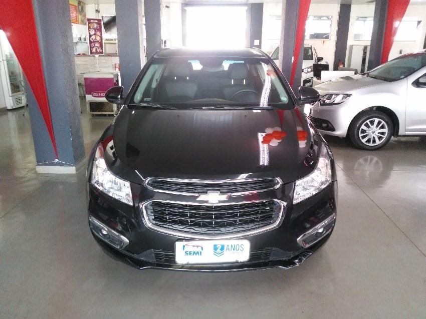 //www.autoline.com.br/carro/chevrolet/cruze-18-sedan-lt-16v-flex-4p-automatico/2016/ribeirao-preto-sp/13964163