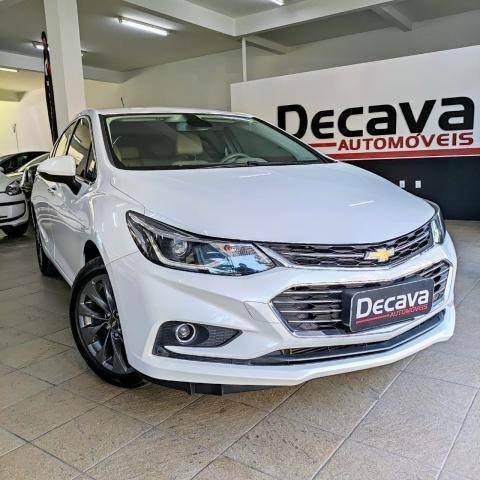 //www.autoline.com.br/carro/chevrolet/cruze-14-hatch-sport-ltz-16v-flex-4p-turbo-automati/2018/rio-do-sul-sc/13968108