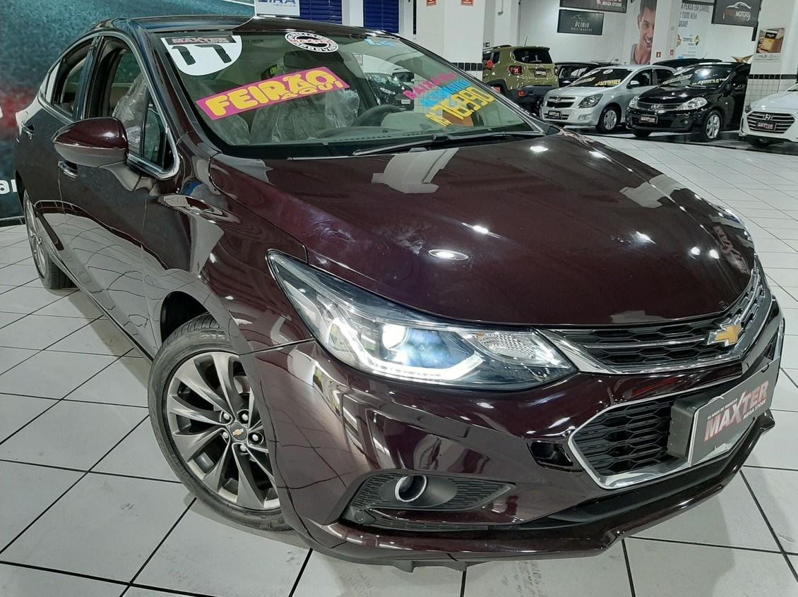 //www.autoline.com.br/carro/chevrolet/cruze-14-sedan-ltz-16v-flex-4p-turbo-automatico/2017/sao-paulo-sp/13972950