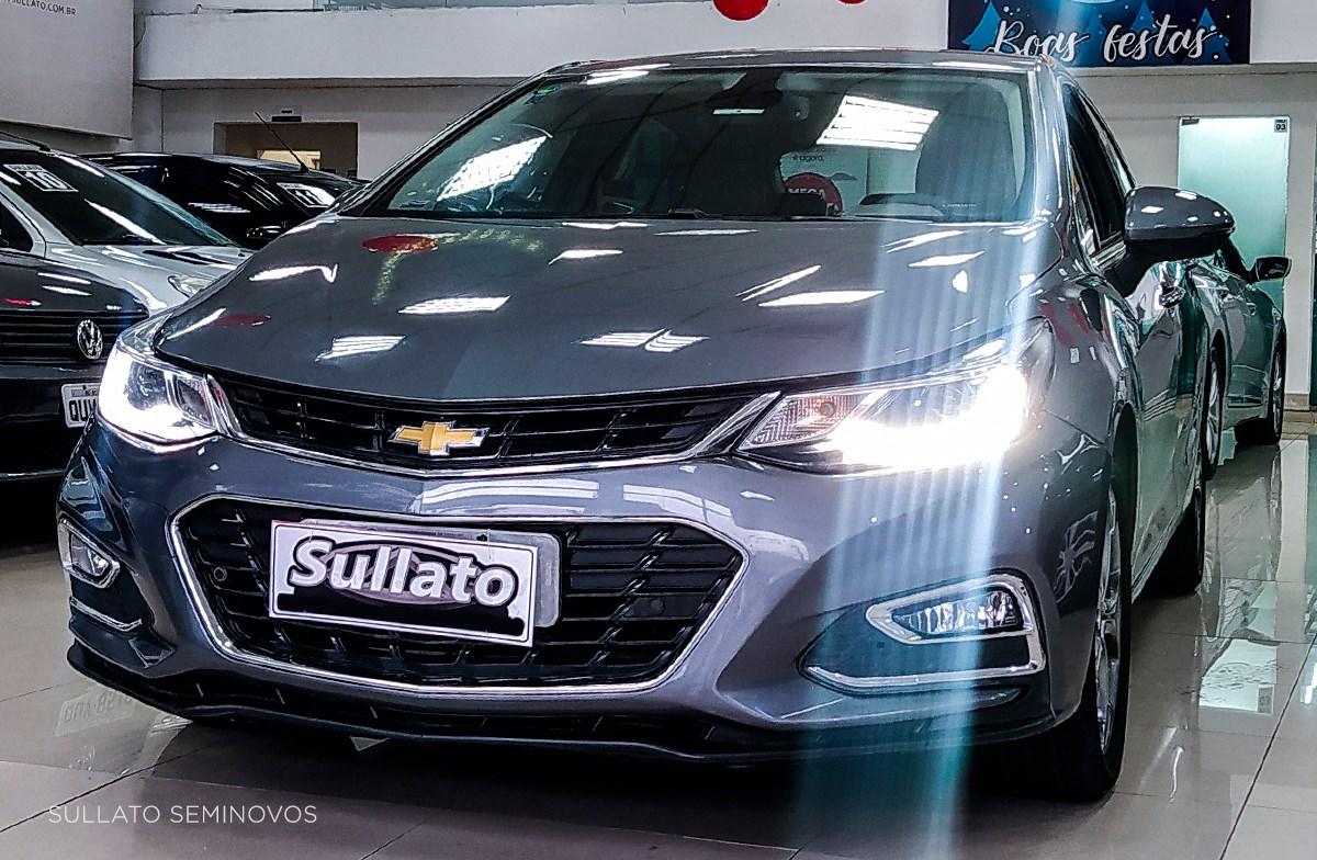 //www.autoline.com.br/carro/chevrolet/cruze-14-hatch-sport-ltz-16v-flex-4p-turbo-automati/2018/sao-paulo-sp/13975985