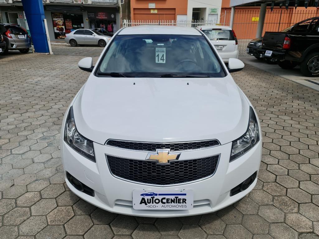 //www.autoline.com.br/carro/chevrolet/cruze-18-sedan-ltz-16v-flex-4p-automatico/2014/blumenau-sc/13983871