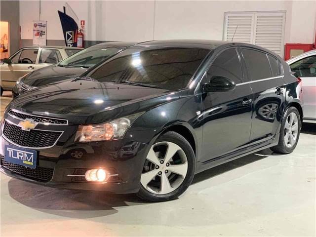 //www.autoline.com.br/carro/chevrolet/cruze-18-hatch-sport-lt-16v-flex-4p-automatico/2012/rio-de-janeiro-rj/13996764