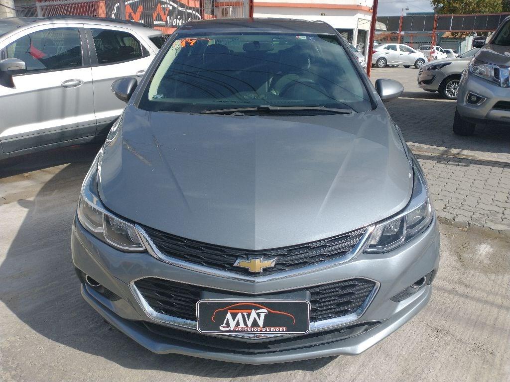 //www.autoline.com.br/carro/chevrolet/cruze-14-hatch-sport-lt-16v-flex-4p-turbo-automatic/2017/rio-grande-rs/14002198