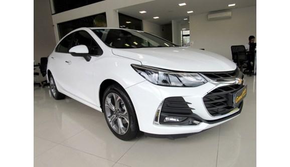 //www.autoline.com.br/carro/chevrolet/cruze-14-hatch-sport-premier-16v-flex-4p-turbo-auto/2020/curitiba-pr/14006439