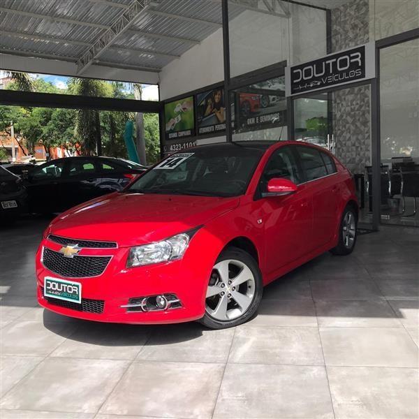 //www.autoline.com.br/carro/chevrolet/cruze-18-sedan-ltz-16v-flex-4p-automatico/2014/sao-paulo-sp/14015855
