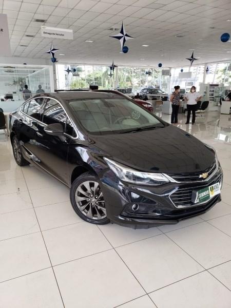 //www.autoline.com.br/carro/chevrolet/cruze-14-sedan-ltz-16v-flex-4p-turbo-automatico/2017/sao-paulo-sp/14018247