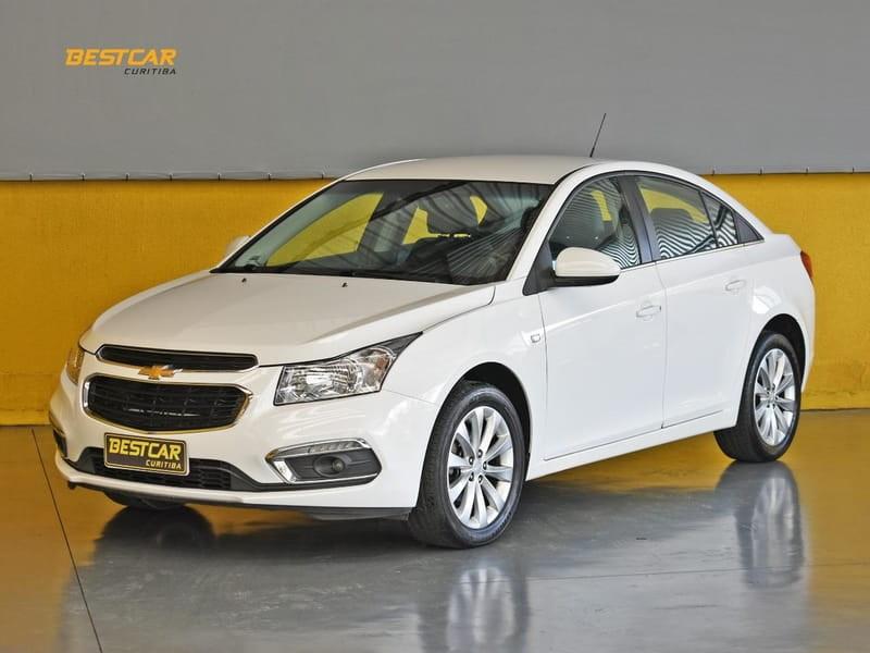 //www.autoline.com.br/carro/chevrolet/cruze-18-sedan-lt-16v-flex-4p-automatico/2016/curitiba-pr/14019863