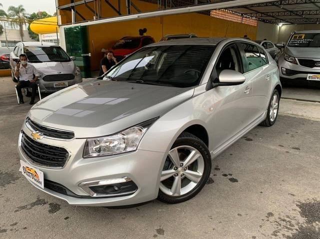 //www.autoline.com.br/carro/chevrolet/cruze-18-hatch-sport-lt-16v-flex-4p-automatico/2016/sao-paulo-sp/14023880