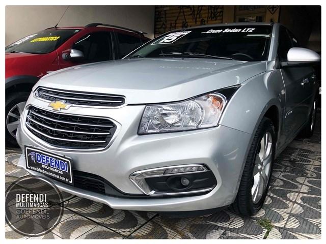 //www.autoline.com.br/carro/chevrolet/cruze-18-sedan-ltz-16v-flex-4p-automatico/2015/sao-paulo-sp/14024013