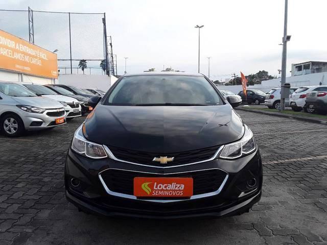 //www.autoline.com.br/carro/chevrolet/cruze-14-sedan-lt-16v-flex-4p-turbo-automatico/2019/rio-de-janeiro-rj/14046878