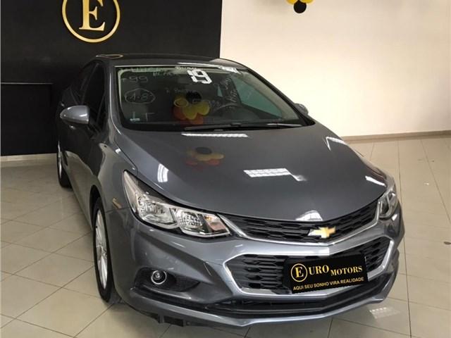 //www.autoline.com.br/carro/chevrolet/cruze-14-hatch-sport-lt-16v-flex-4p-turbo-automatic/2019/rio-de-janeiro-rj/14054244