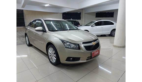 //www.autoline.com.br/carro/chevrolet/cruze-18-sedan-ltz-16v-flex-4p-automatico/2012/santo-andre-sp/14061199