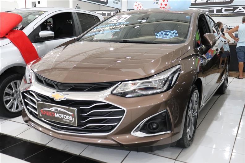 //www.autoline.com.br/carro/chevrolet/cruze-14-hatch-sport-premier-16v-flex-4p-turbo-auto/2020/sao-paulo-sp/14064616
