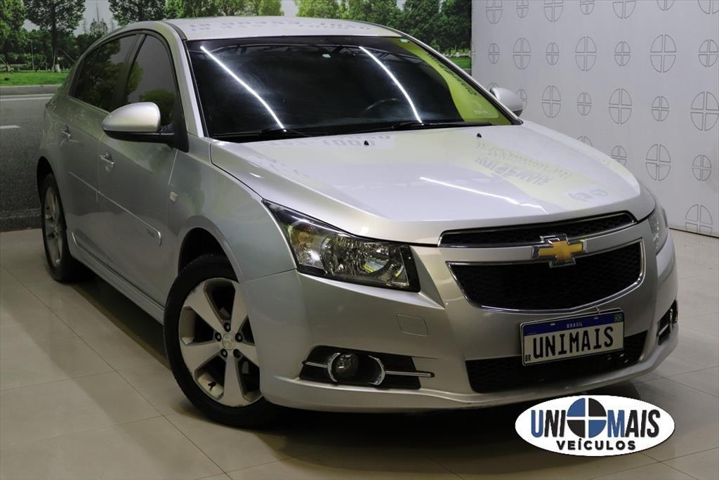 //www.autoline.com.br/carro/chevrolet/cruze-18-hatch-sport-lt-16v-flex-4p-manual/2014/campinas-sp/14070058