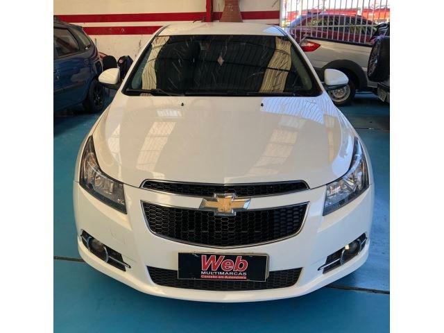 //www.autoline.com.br/carro/chevrolet/cruze-18-hatch-sport-lt-16v-flex-4p-automatico/2013/sao-paulo-sp/14072346