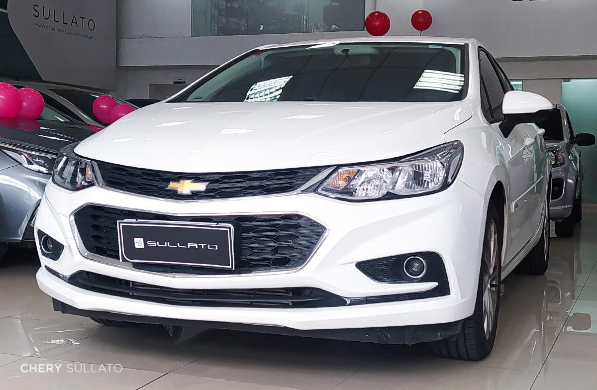 //www.autoline.com.br/carro/chevrolet/cruze-14-sedan-lt-16v-flex-4p-turbo-automatico/2019/sao-paulo-sp/14077756