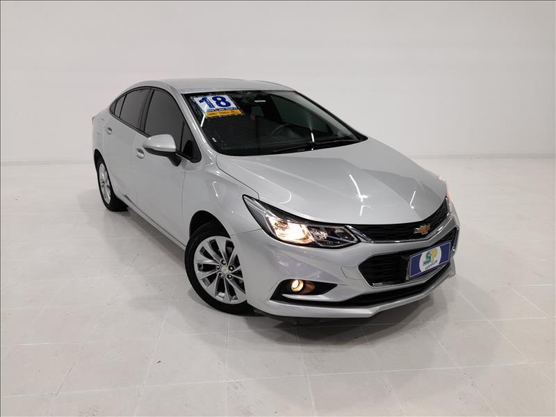 //www.autoline.com.br/carro/chevrolet/cruze-14-hatch-sport-lt-16v-flex-4p-turbo-automatic/2018/sao-paulo-sp/14077931