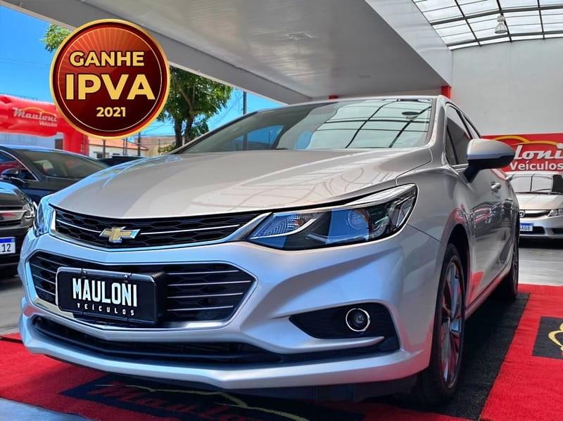 //www.autoline.com.br/carro/chevrolet/cruze-14-sedan-ltz-16v-flex-4p-turbo-automatico/2017/curitiba-pr/14085130
