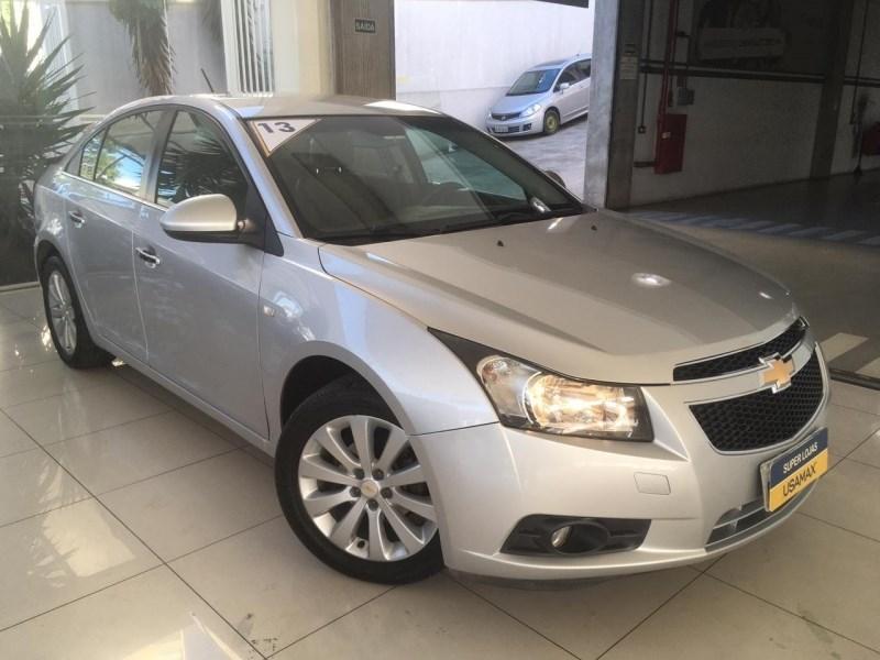 //www.autoline.com.br/carro/chevrolet/cruze-18-hatch-sport-ltz-16v-flex-4p-automatico/2013/sao-paulo-sp/14087572