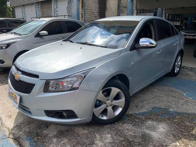//www.autoline.com.br/carro/chevrolet/cruze-18-hatch-sport-lt-16v-flex-4p-automatico/2012/sao-paulo-sp/14092365
