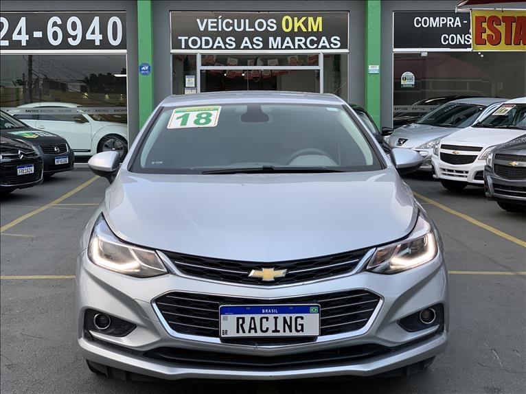 //www.autoline.com.br/carro/chevrolet/cruze-14-sedan-ltz-16v-flex-4p-turbo-automatico/2018/sao-paulo-sp/14126976