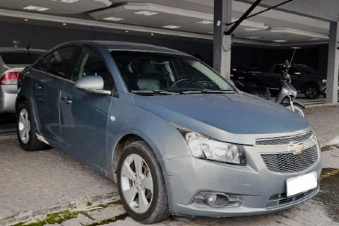 //www.autoline.com.br/carro/chevrolet/cruze-18-sedan-lt-16v-flex-4p-automatico/2012/sao-jose-dos-campos-sp/14160730