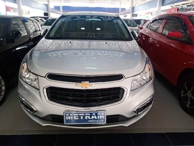 //www.autoline.com.br/carro/chevrolet/cruze-18-sedan-lt-16v-flex-4p-automatico/2016/guarulhos-sp/14163432