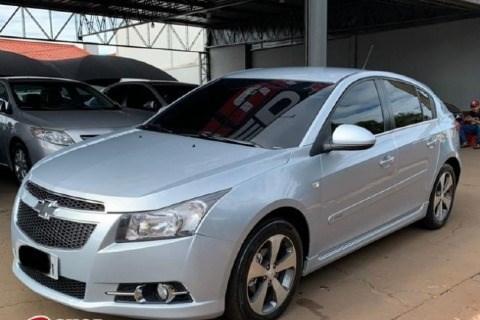 //www.autoline.com.br/carro/chevrolet/cruze-18-hatch-sport-ltz-16v-flex-4p-automatico/2012/dourados-ms/14183386