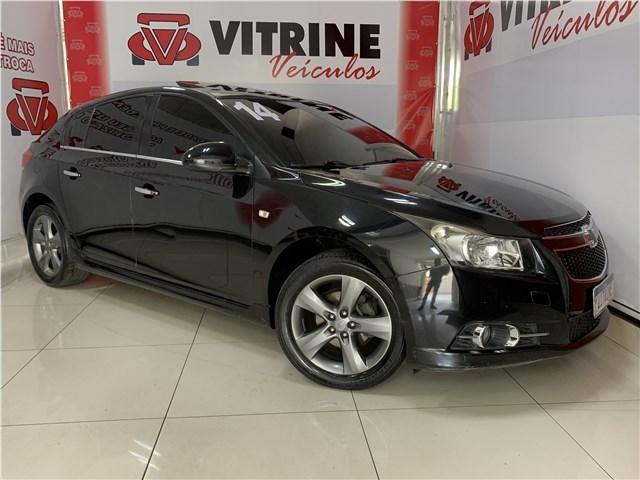 //www.autoline.com.br/carro/chevrolet/cruze-18-hatch-sport-ltz-16v-flex-4p-automatico/2014/belo-horizonte-mg/14199745