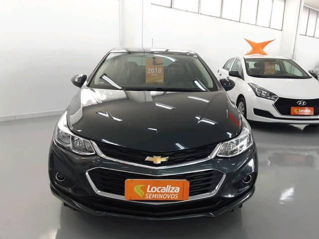 //www.autoline.com.br/carro/chevrolet/cruze-14-hatch-sport-lt-16v-flex-4p-turbo-automatic/2018/sao-paulo-sp/14211993
