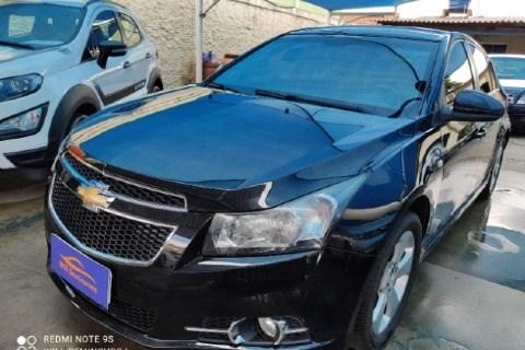 //www.autoline.com.br/carro/chevrolet/cruze-18-hatch-sport-ltz-16v-flex-4p-automatico/2013/aparecida-de-goiania-go/14262009