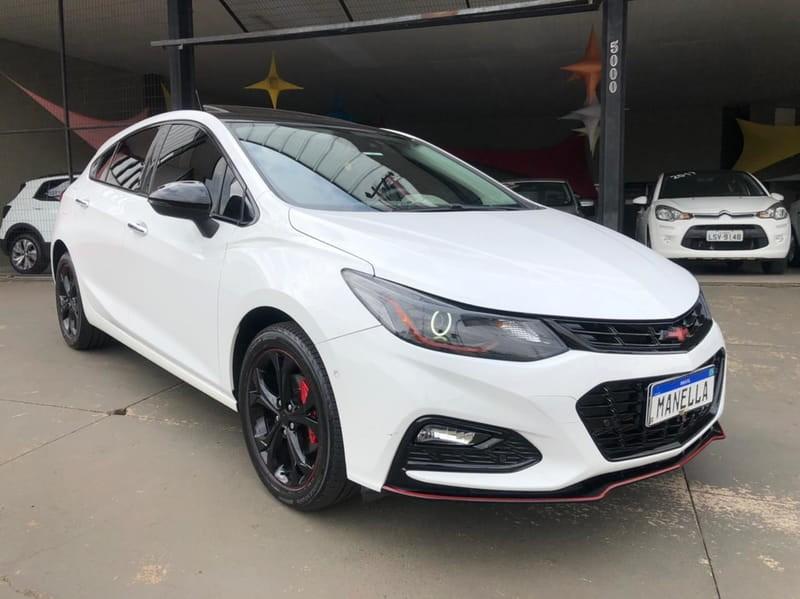 //www.autoline.com.br/carro/chevrolet/cruze-14-hatch-sport-ltz-16v-flex-4p-turbo-automati/2019/londrina-pr/14276178