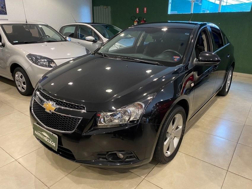 //www.autoline.com.br/carro/chevrolet/cruze-18-sedan-lt-16v-flex-4p-manual/2014/jundiai-sp/14297988