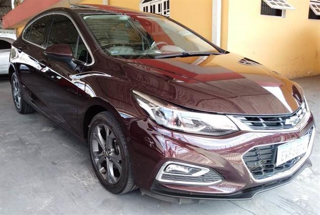 //www.autoline.com.br/carro/chevrolet/cruze-14-sedan-ltz-16v-flex-4p-turbo-automatico/2019/sao-bernardo-do-campo-sp/14298013