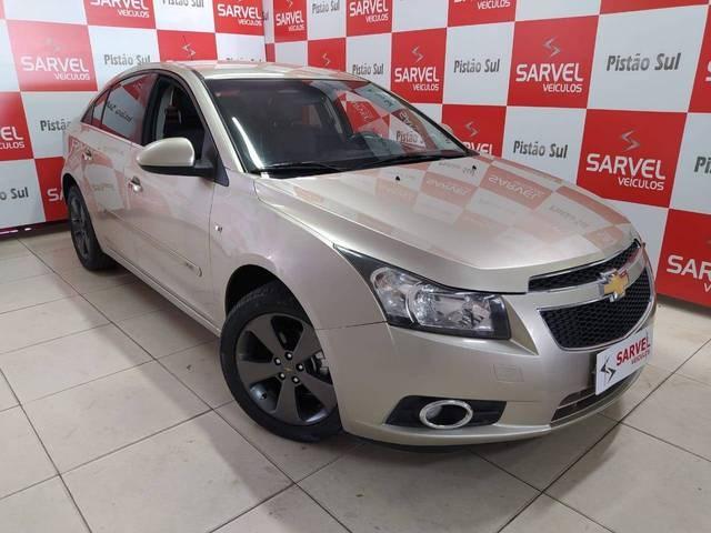 //www.autoline.com.br/carro/chevrolet/cruze-18-sedan-lt-16v-flex-4p-automatico/2012/brasilia-df/14328662