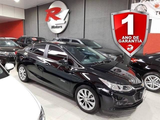 //www.autoline.com.br/carro/chevrolet/cruze-14-sedan-lt-16v-flex-4p-turbo-automatico/2017/sao-paulo-sp/14333733