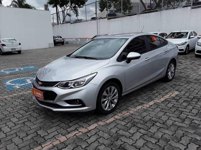 //www.autoline.com.br/carro/chevrolet/cruze-14-hatch-sport-lt-16v-flex-4p-turbo-automatic/2019/sao-jose-dos-campos-sp/14342152