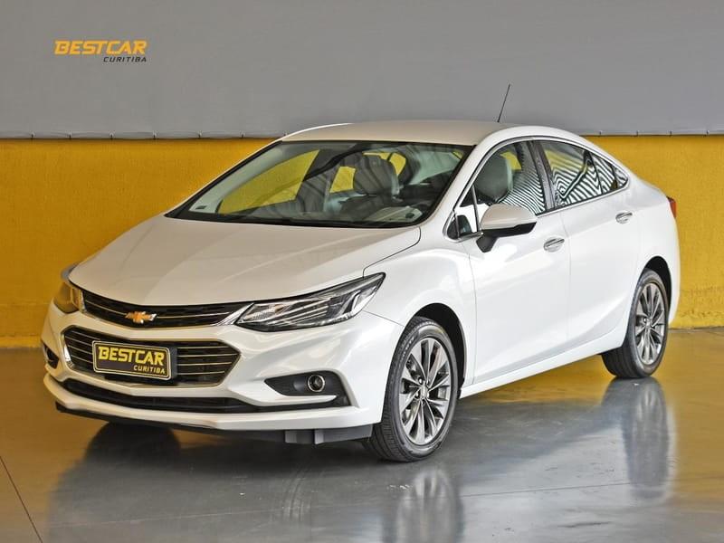 //www.autoline.com.br/carro/chevrolet/cruze-14-hatch-sport-ltz-16v-flex-4p-turbo-automati/2017/curitiba-pr/14356138