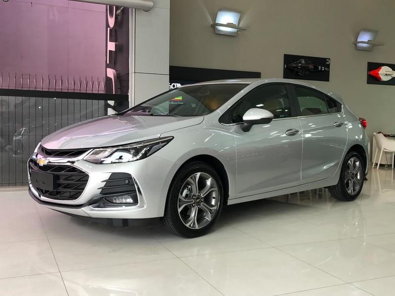 //www.autoline.com.br/carro/chevrolet/cruze-14-hatch-sport-premier-16v-flex-4p-turbo-auto/2020/curitiba-pr/14383525