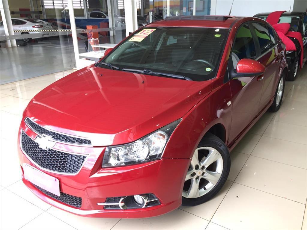 //www.autoline.com.br/carro/chevrolet/cruze-18-sedan-ltz-16v-flex-4p-automatico/2012/brasilia-df/14392580
