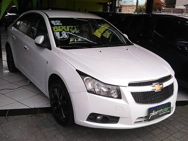 //www.autoline.com.br/carro/chevrolet/cruze-18-sedan-ltz-16v-flex-4p-automatico/2012/barueri-sp/14392737