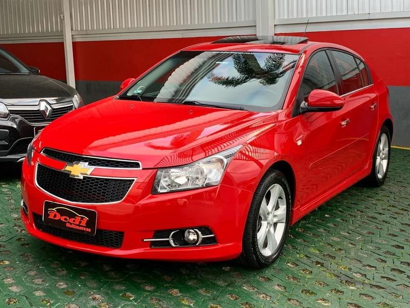 //www.autoline.com.br/carro/chevrolet/cruze-18-hatch-sport-ltz-16v-flex-4p-automatico/2014/curitiba-pr/14411388