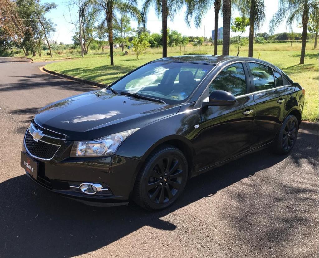 //www.autoline.com.br/carro/chevrolet/cruze-18-sedan-ltz-16v-flex-4p-automatico/2012/ribeirao-preto-sp/14417971