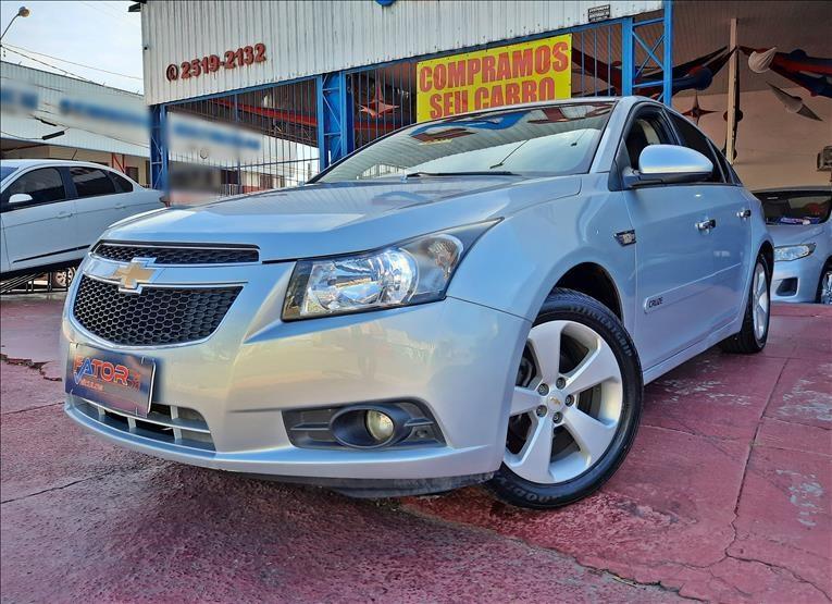 //www.autoline.com.br/carro/chevrolet/cruze-18-hatch-sport-lt-16v-flex-4p-automatico/2012/campinas-sp/14432440