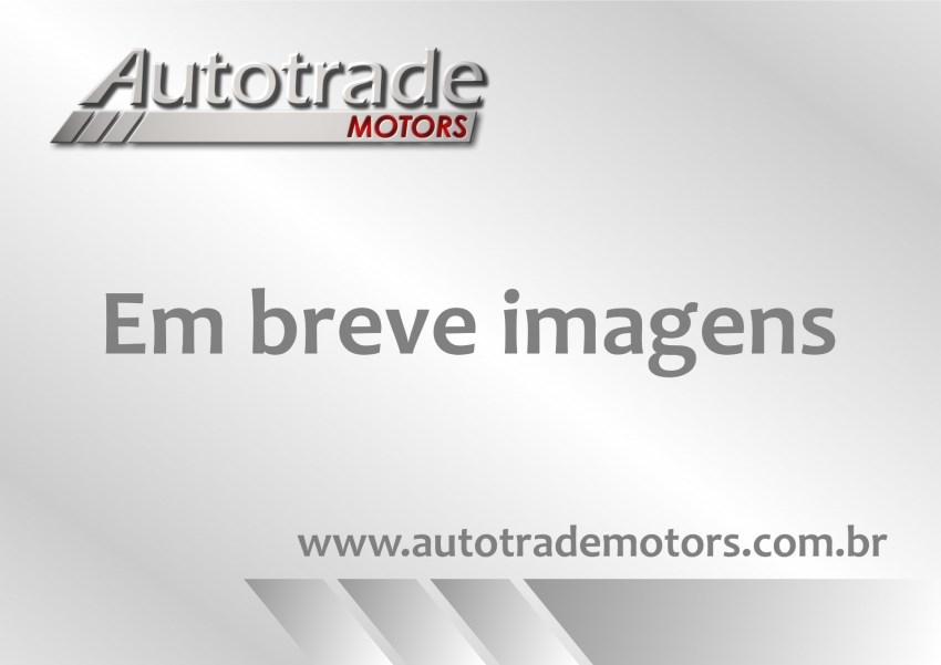 //www.autoline.com.br/carro/chevrolet/cruze-18-hatch-sport-ltz-16v-flex-4p-automatico/2012/caxias-do-sul-rs/14445877