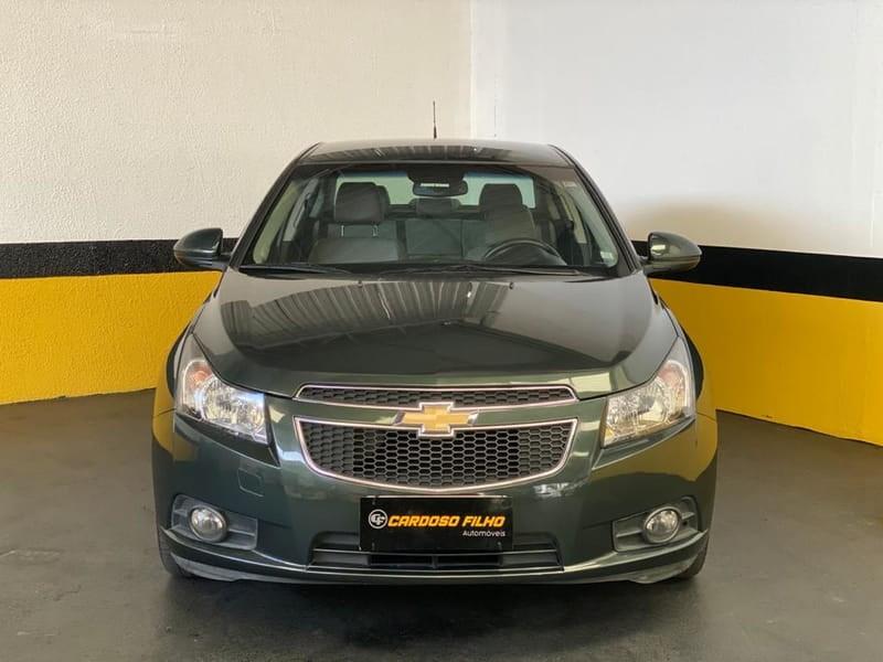//www.autoline.com.br/carro/chevrolet/cruze-18-sedan-ltz-16v-flex-4p-automatico/2012/sorocaba-sp/14467257