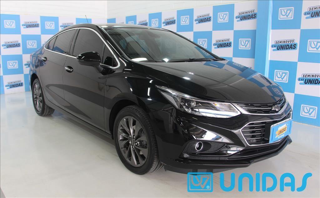 //www.autoline.com.br/carro/chevrolet/cruze-14-sedan-ltz-16v-flex-4p-turbo-automatico/2019/rio-do-sul-sc/14471734