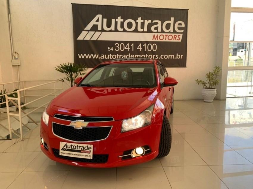 //www.autoline.com.br/carro/chevrolet/cruze-18-hatch-sport-ltz-16v-flex-4p-automatico/2012/caxias-do-sul-rs/14512048