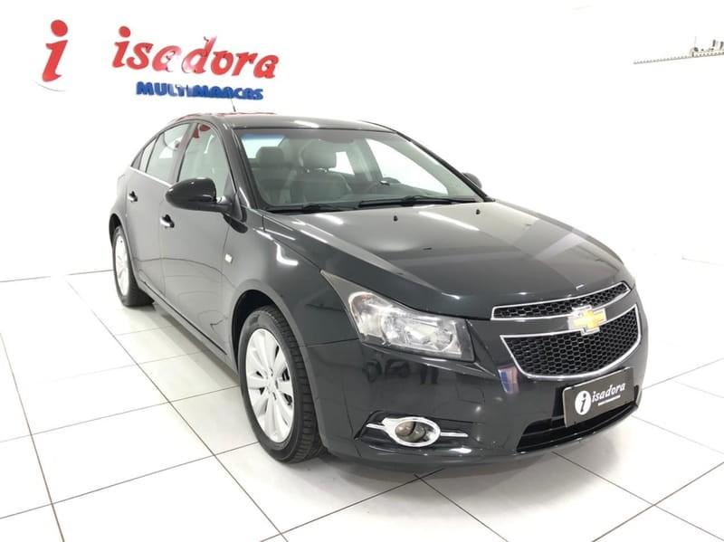 //www.autoline.com.br/carro/chevrolet/cruze-18-sedan-ltz-16v-flex-4p-automatico/2013/cascavel-pr/14514487