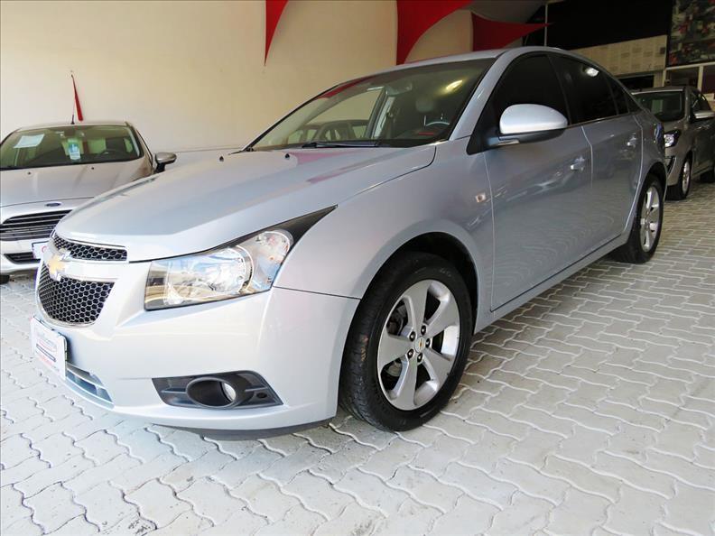//www.autoline.com.br/carro/chevrolet/cruze-18-hatch-sport-lt-16v-flex-4p-automatico/2012/campinas-sp/14519190